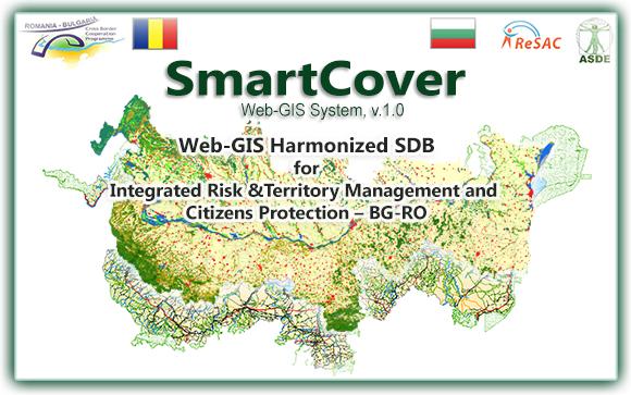 GO TO: SmartCover...
